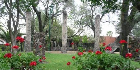 Que realmente se incluya a la ciudadanía en el tema de Desarrollo Urbano y gobierno de Atizapán de Zaragoza