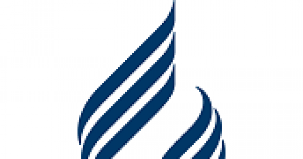 Proposição dos membros leigos da Igreja Adventista do 7º Dia da Associação Paulista Oeste