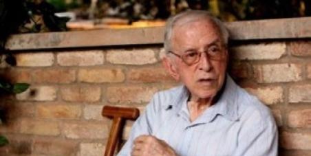 Fim dos assassinatos no campo e das ameaças contra D. Pedro Casaldáliga, bispo de São Félix do Araguaia, MT / Brasil