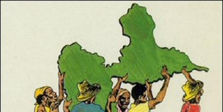 Mise en place d'Etats généraux de la jeunesse et de lutte contre la violence en Guadeloupe