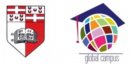 University of Malta: We demand more Opportunities for Students to learn about Global Issues and Social Justice!