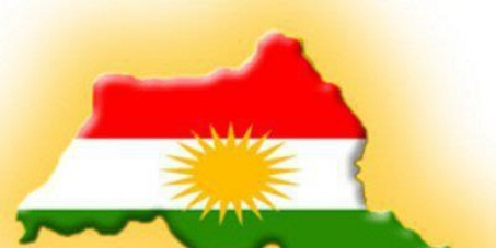 The World Leaders: To recognise the independence for KURDISTAN