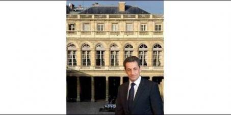 Refuser le conseil constitutionnel pour Nicolas Sarkozy