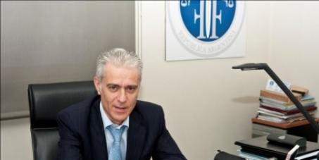 Procuración General de la Nación Mnisterio Público Fiscal Argentina: Creación Fiscalía Especializada Delitos Informáticos Nacional Federal