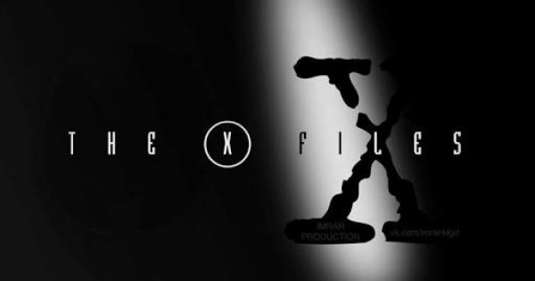 FOX: The X-Files Dizisi Uzatılsın
