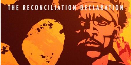 THE RECONCILIATION DECLARATION