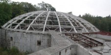 Say NO to a new dolphinarium in Ukraine! (Kyiv Zoo) Скажи НІ злочинному бізнесу на тваринах в Україні!