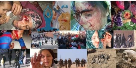 منظمة الأمم المتحدة: توسيع صلاحيات بعثة المينورسو لتشمل مراقبة حقوق الإنسان في الصحراء الغربية