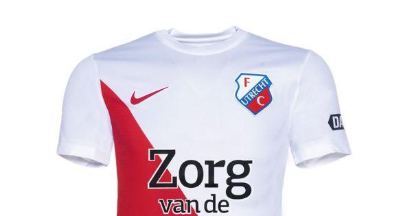 KNVB, VERANDER HET TIJDSTIP 19.12.19!!! #GRO-FC UTRECHT