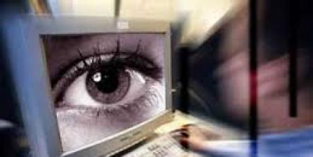 IFAI: Investigue el uso de spyware FinFisher en México