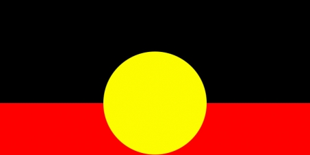 Save Australia's Aboriginal Cultural Heritage