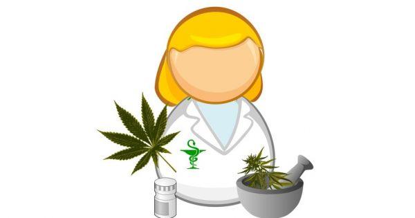 Appuyons le projet de micro-culture de cannabis médicinal biologique de St-Félicien!