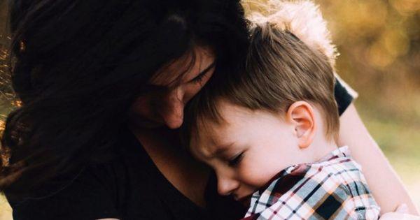 Que los niños y niñas afectados en su salud emocional puedan salir de casa.