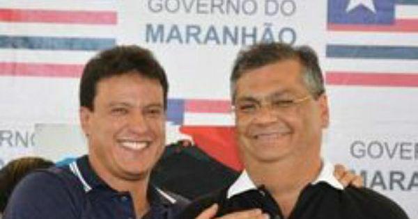 A Educação do Maranhão é CAMARÃO!!!