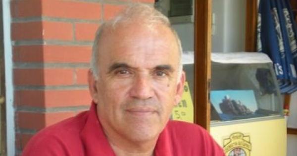 Στηρίζουμε την μήνυση κατά του πρωθυπουργού Αλέξη Τσίπρα για εσχάτη προδοσία