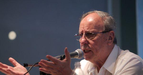 Secretaria da Cultura do Estado de São Paulo e SMC de São Paulo: Contratação de Claudio Willer pelo equipamento cultural público