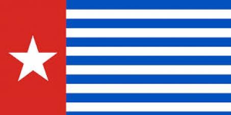 Release Papuan Political Prisoners
