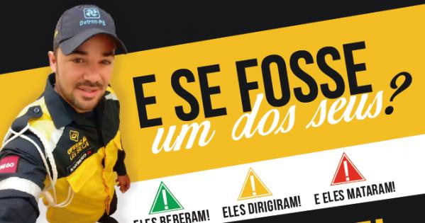 Punição para o estudante Rodolpho Gonçalves Carlos da Silva.