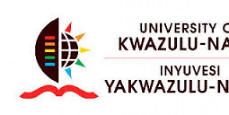 UKZN Management: Allow the disciplines Afrikaans, French, German, Italian among others to remain open!