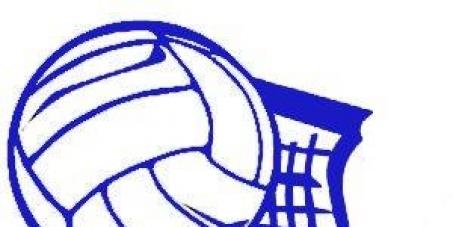 Contra a mudança de pontuação no voleibol de quadra de 25 para 21 por set na Superliga e demais campeonatos.