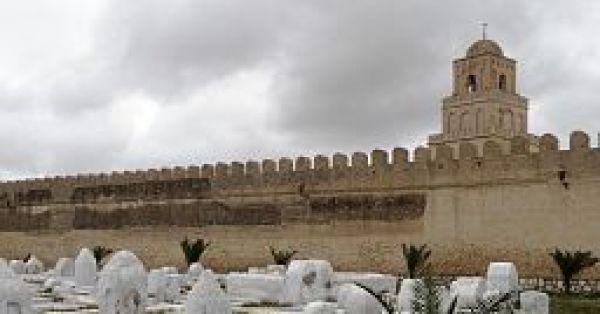 Pour l'abrogation de l'héritage par ta'sib au Maroc