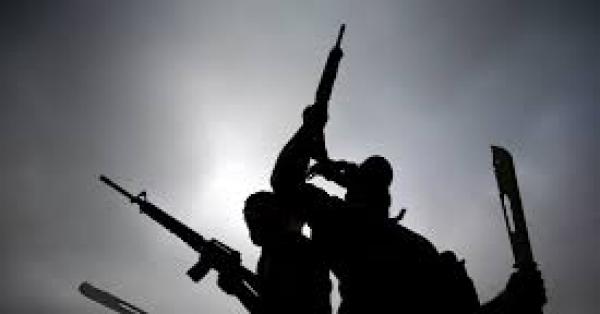 الازهر ، جامعة الدول العربية ، مجلس التعاون الخليجي ، منظمة العمل الاسلامية: دعوة إلى تجريم الدعوة  للقتل او العبودية باسم الاسلام لغير المسلمين