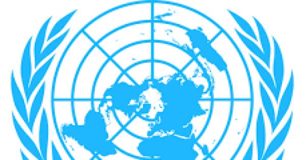 @UNHuman (United Nation, General Assembly, Derechos Humanos) : Que se hagan verdaderas elecciones multipartidista en Cuba