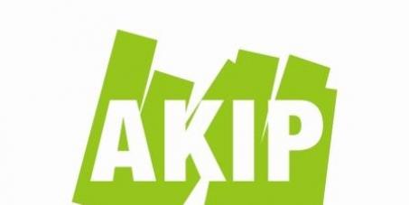 AKIP - Peticion kundër pranimit të armëve kimike të Sirisë nga Shqipëria/ No to Assad Chemical Weapons in Albania