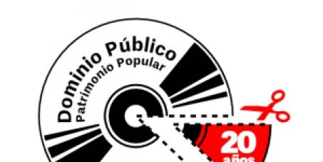 CONGRESO PARAGUAYO: La no modificación del la ley de derecho de autor y conexos 1328/98