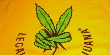 Таджикистан легализация марихуаны как долго в крови держится марихуана