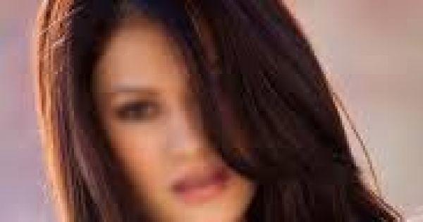 Rachel steele milf