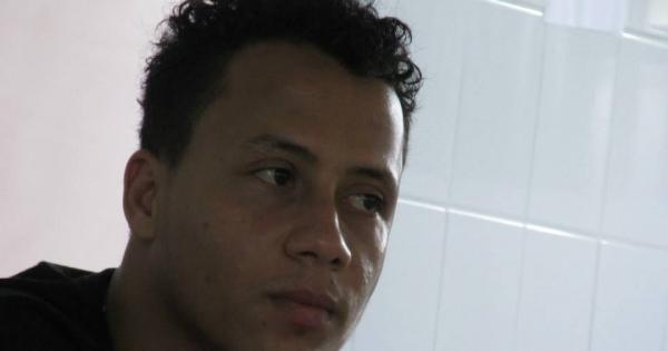 Iago Gomes: Solidariedade a Iago Gomes (Juntos-BA), ameaçado pela PM em Ipirá