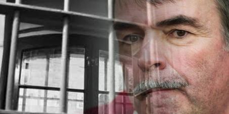 sofortige Freilassung aus der Psychiatrie von Gustl Mollath
