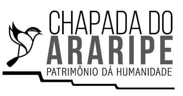 Apoie a candidatura da Chapada do Araripe à Patrimônio da Humanidade