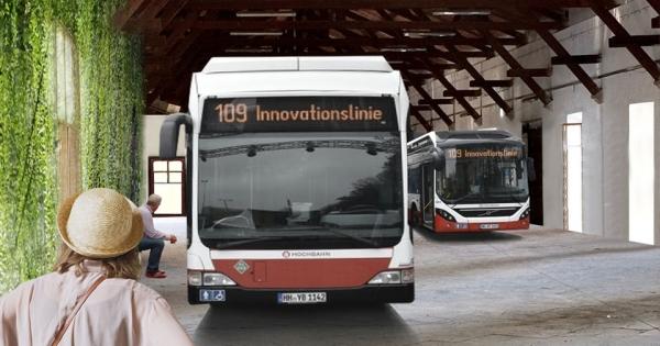 An den Landeshauptmann, Südtirol: Chance für Bozen: Negrelli Halle am Bozner Bahnhofsareal erhalten
