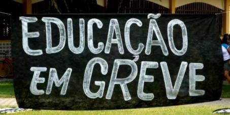 Abertura das negociações entre o governo brasileiro e os docentes das IFES do país, representados pelo ANDES-SN