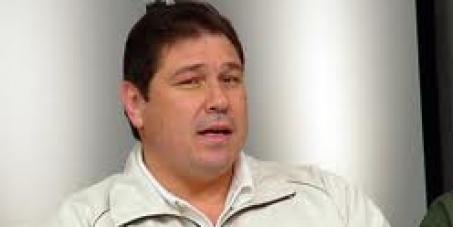 Assinem a Petição: Abertura de Processo Investigativo Por Quebra de Decoro Parlamentar Contra o Vereador Aurélio Miguel