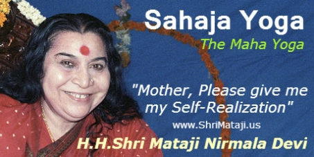 "All Governments, UN, UNESCO, Schools, University & Colleges: To declare March 21st as ""Shri Mataji Nirmala Devi Day"""