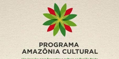 Ministério da Cultura: Impugnação do resultado do Edital Programa Amazônia Cultural