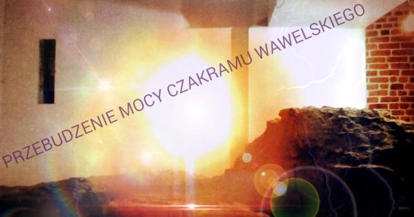 Przebudzenie Mocy CZAKRAMU WAWELSKIEGO: żądamy udostępnienia kaplicy św. Gereona na Wawelu dla wszystkich gości!