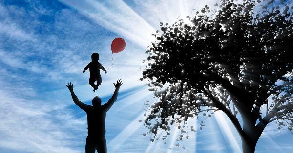 Βοηθήστε τα Κλεμμένα Παιδιά να ανακαλύψουν τις Ρίζες τους!Help us track down Stolen Children and find our roots!