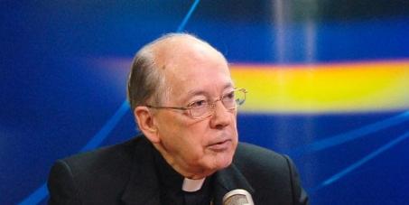 Le pedimos al Papa Francisco el cambio del Cardenal Juan Luis Cipriani del Arzobispado de Lima.