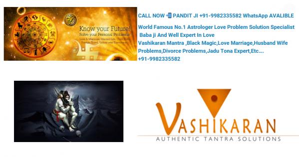 Top ten astrologer in kanpur