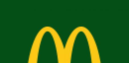 McDonalds Украина: McDonalds вернись в Мариуполь!