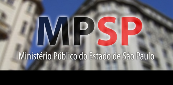Conselho Nacional do Ministério Público: Respeite as prerrogativas funcionais dos promotores de Justiça