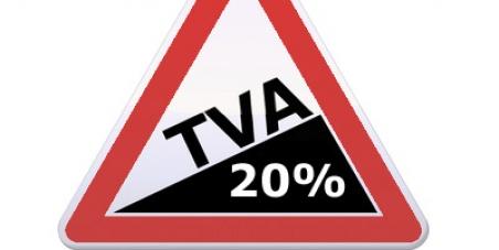 Fleur Pellerin, ministre de la Culture: Non à la TVA du livre numérique à 20%