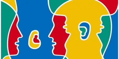 Προς Υπουργείο Παιδείας - Πολίτες Κυπριακής Δημοκρατίας : Μην πετάτε τις Ξένες Γλώσσες από τα Σχολεία μας!