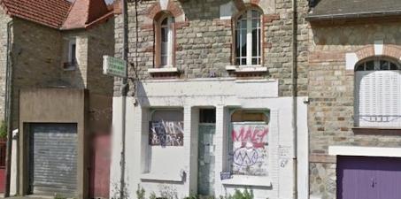 Maryvonne T - à la rue - doit récupérer sa propriété squattée
