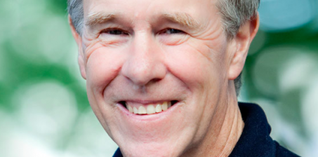 Health Professions Council of South Africa: Support Prof Tim Noakes in his quest to improve eating guidelines