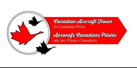 Petition for the Canadian pilots